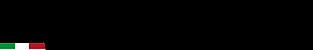 logo-maturmeat-nero.png