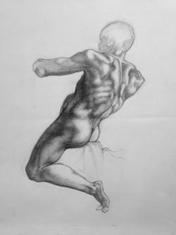 Michelangelo Mastercopy