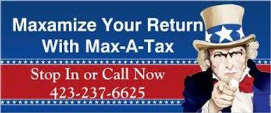 max a tax.jfif
