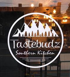 Tastebudz.jpg
