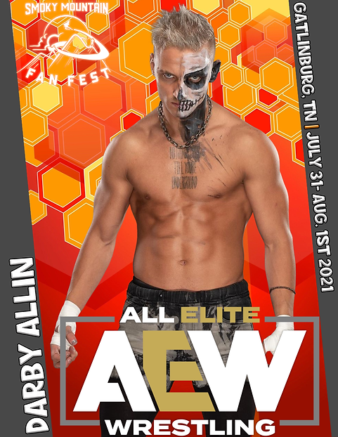 Darby Allin.png