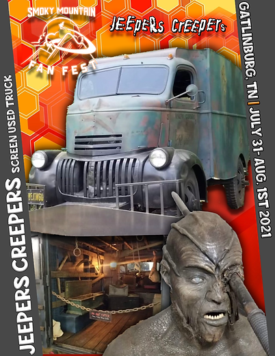 Jeepers Creepers screen used Truck copy.png