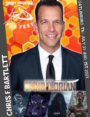 Chris F Bartlett(Mandalorian).png