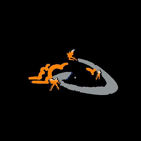 smoky mountain fan fest logo updated.png