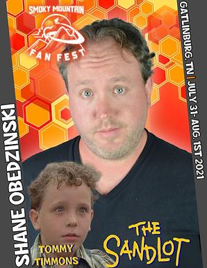 Shane Obedzinski tommy timmons.png