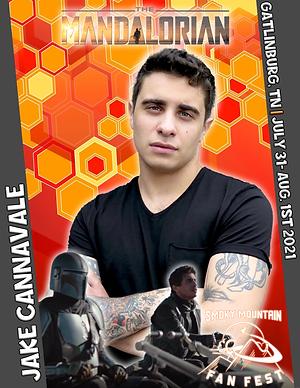 Jake Cannavale(Mandalorian).png