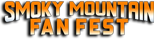 FAN FEST logo update.png