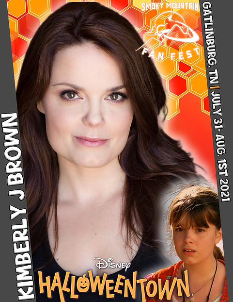 Kimberly J Brown.png