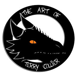 terry coller.jpg
