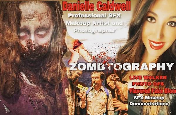 zombie photos.jpg