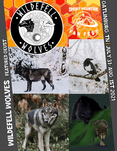 wolves featured geust.png