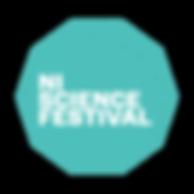 NI Science Festival Logo.png