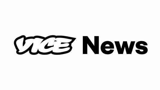 VICE NEWS LOGO.jpg