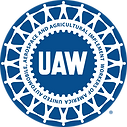 united auto workesr.png