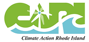 climate action ri.png