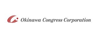 congress logo.png