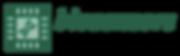 Biosensors_logo.png