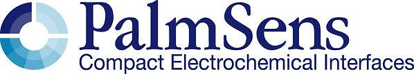 PalmSensBV logo - with tagline - RGB.jpg