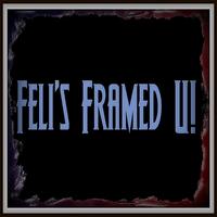 Feli's Framed U! Store Logo.png