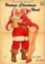 The Vintage Christmas.jpg