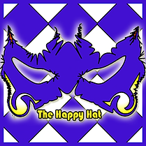 The Happy Hat (Logo).png