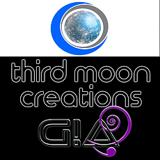 Third Moon Creations - G!A logo.png