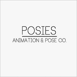 POSIES Logo White.png