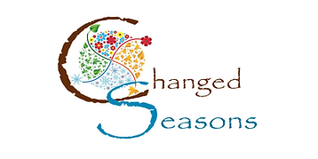 Logo - Changed Seasons.png