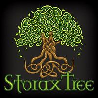 StoraxTree Logo 2018 512x512.png