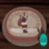 Santa Braided Rug mesh_002 (2) copy.png