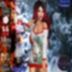 MCC - woman - vintage santa PIC.png