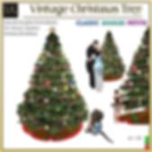 L2L Vintage Christmas Tree pic.png