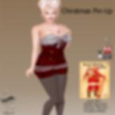 #bye Christmas Pin-up.png