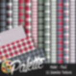 Palette - Mabel Plaid Ad.png