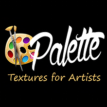 Palette square logo 1024.png