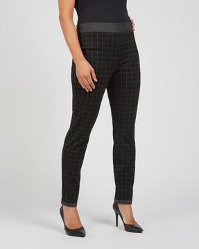 Renee's Reversible Skinny Pull On Pant RenuarEcomm_08_25_20200009_1.jpg