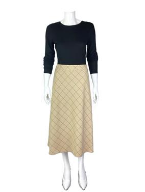 Diana Midi Skirt