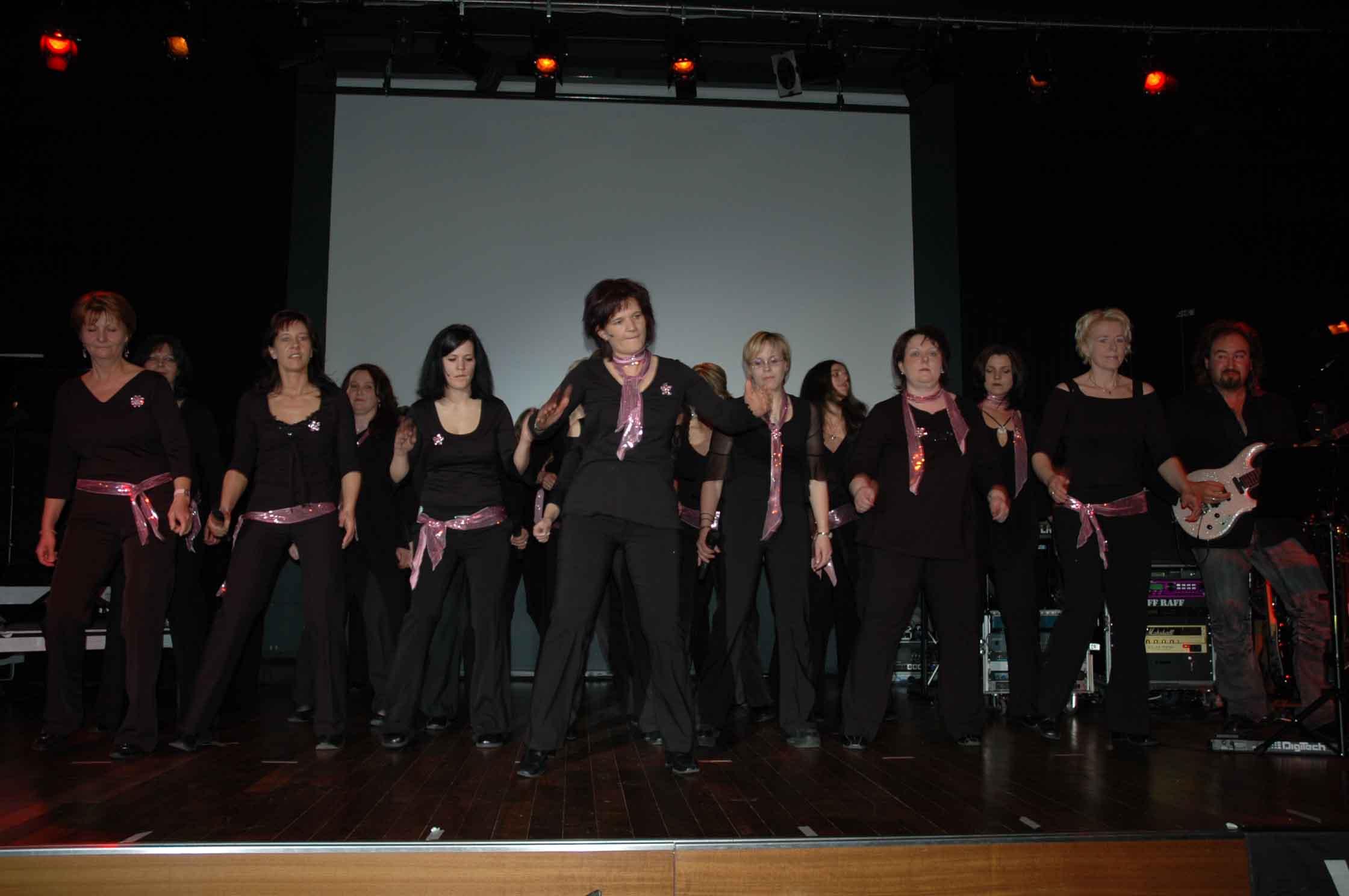 Konzert 2006