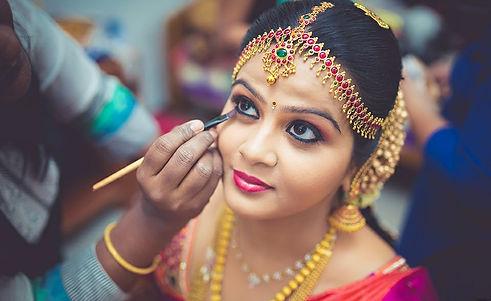 south-indian-bridal-makeup-artists_edite