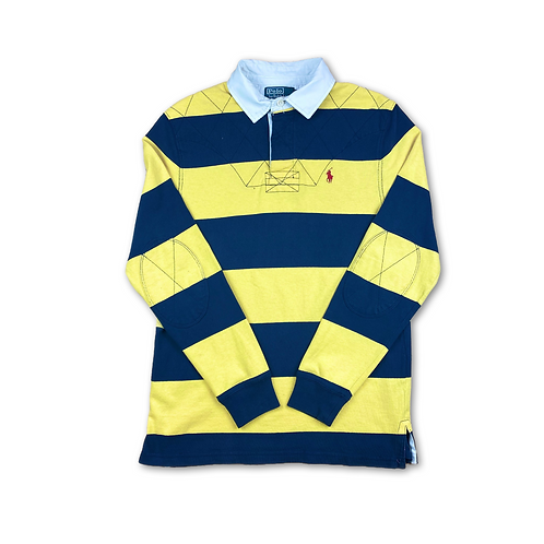 Polo Ralph Lauren Rugby top