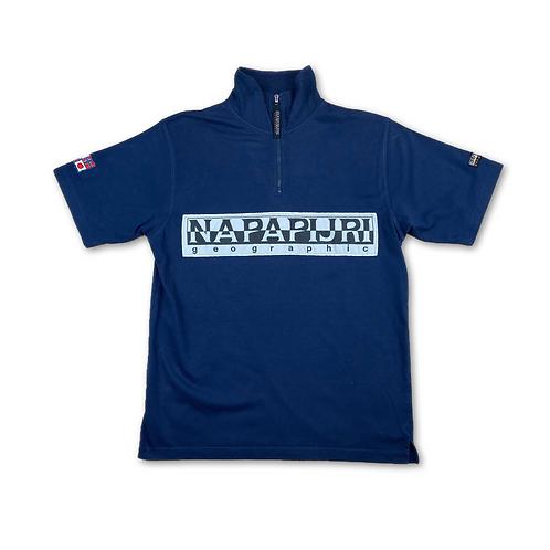 Napapirji Polo shirt