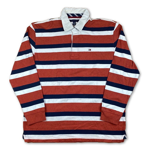 Tommy Hilfiger Rugby shirt