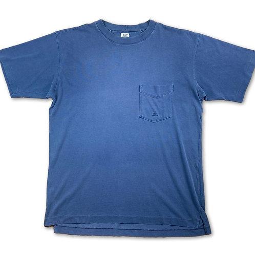 C.P Company t-shirt