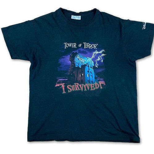 Vintage Disney t-shirt