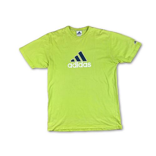 Adida t-shirt