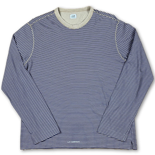 C.P Company long sleeve