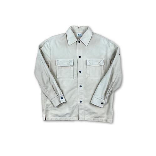 C.P Company jacket