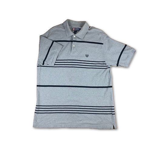 Chaps by Ralph Lauren Polo Shirt