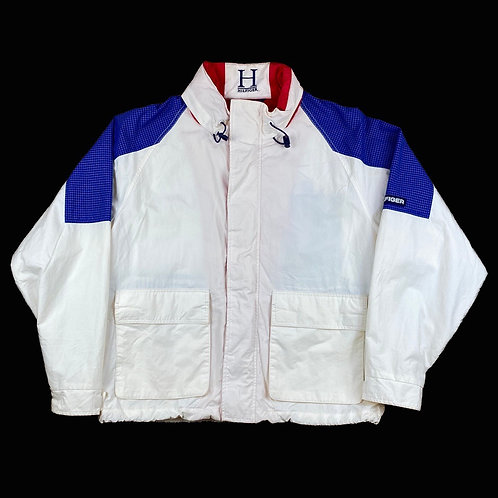 Tommy hifiger jacket