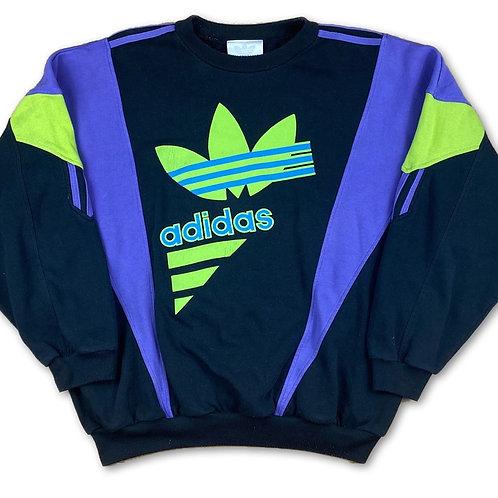 Adidas swetahsirt